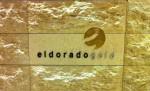 eldorado_gold_4_1