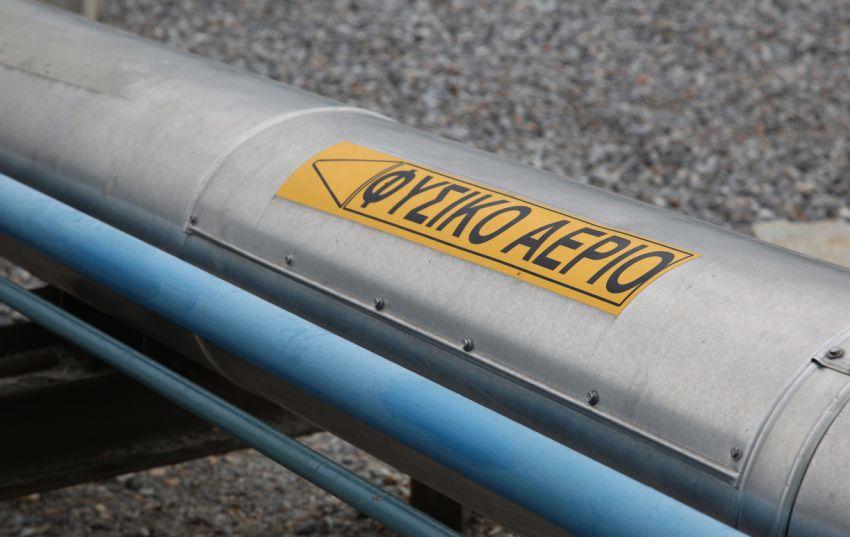 Φθηνότερη Ενέργεια στις Βιομηχανίες – Κατάργηση του EΦΚ στο φυσικό αέριο