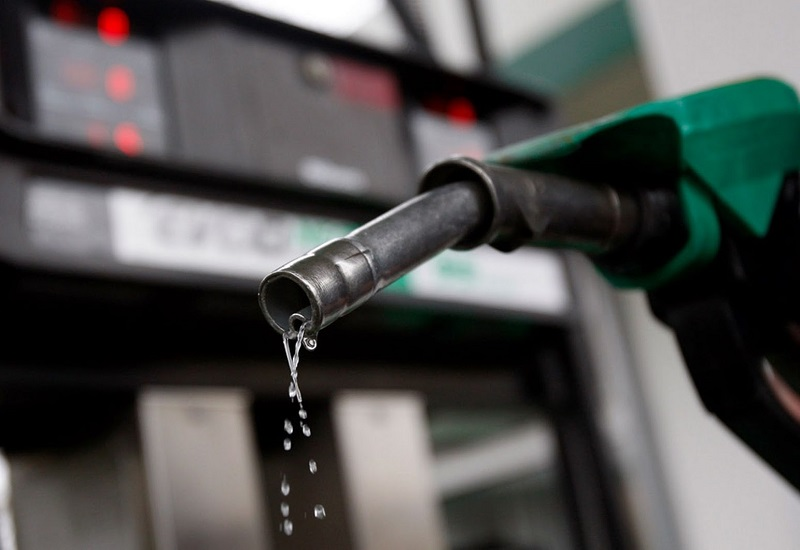 Σύλληψη για πειραγμένες αντλίες σε βενζινάδικο στην Αττική