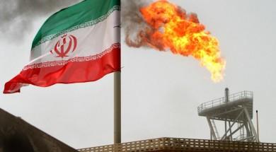 iran-thumb-large