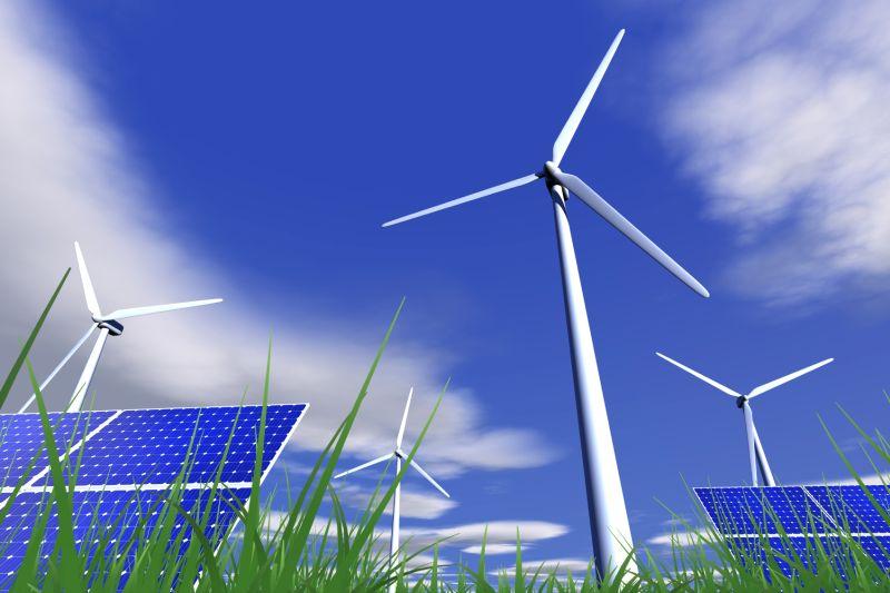 """Πανεπιστήμιο Πειραιά: 2ος κυκλος του σεμιναρίου """"Σύγχρονες Τεχνολογίες Αποθήκευσης Ενέργειας""""."""