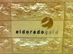 kurtis_stewart_eldorado_gold