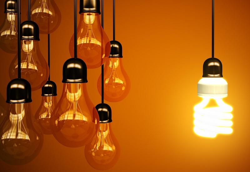 Ανάσες στη λιανική της ηλεκτρικής ενέργειας…