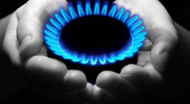 natural_gas_burner