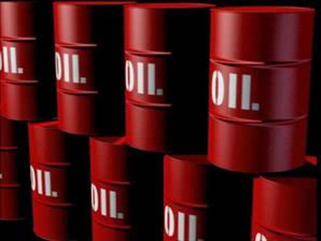 Σταθερές οι τιμές του πετρελαίου