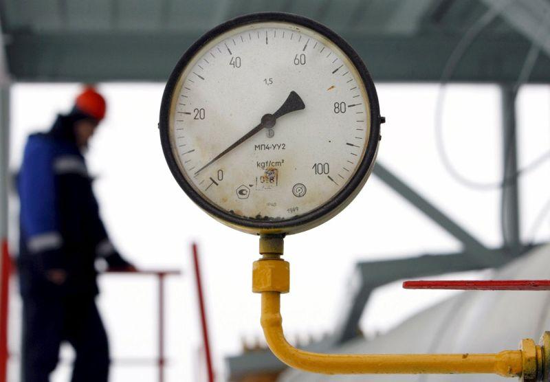 Τέλος στο ρωσικό μονοπώλιο στο φυσικό αέριο