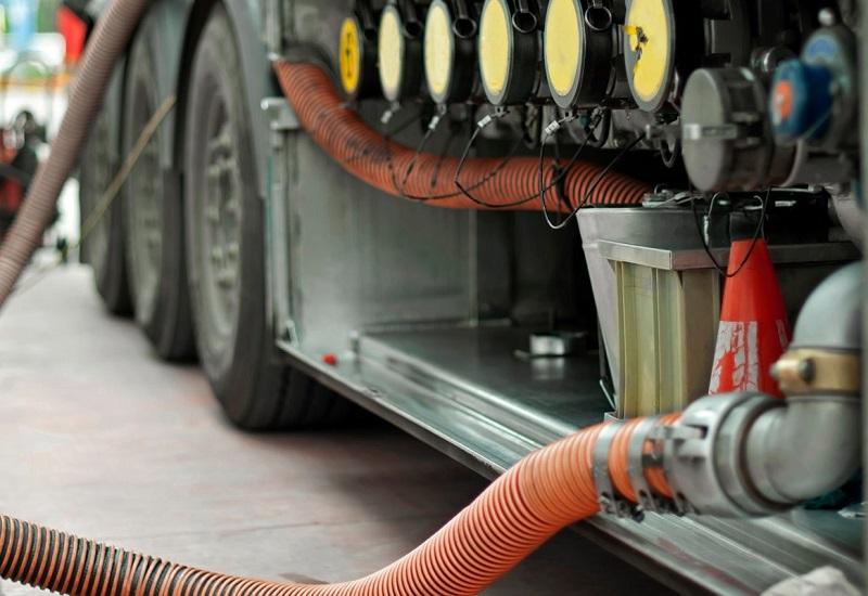Τουλάχιστον 6% ακριβότερο φέτος το πετρέλαιο θέρμανσης