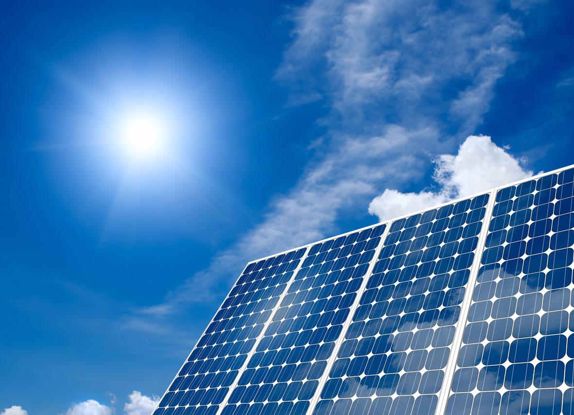 Πτωτικά κινούνται οι τιμές στα φωτοβολταϊκά