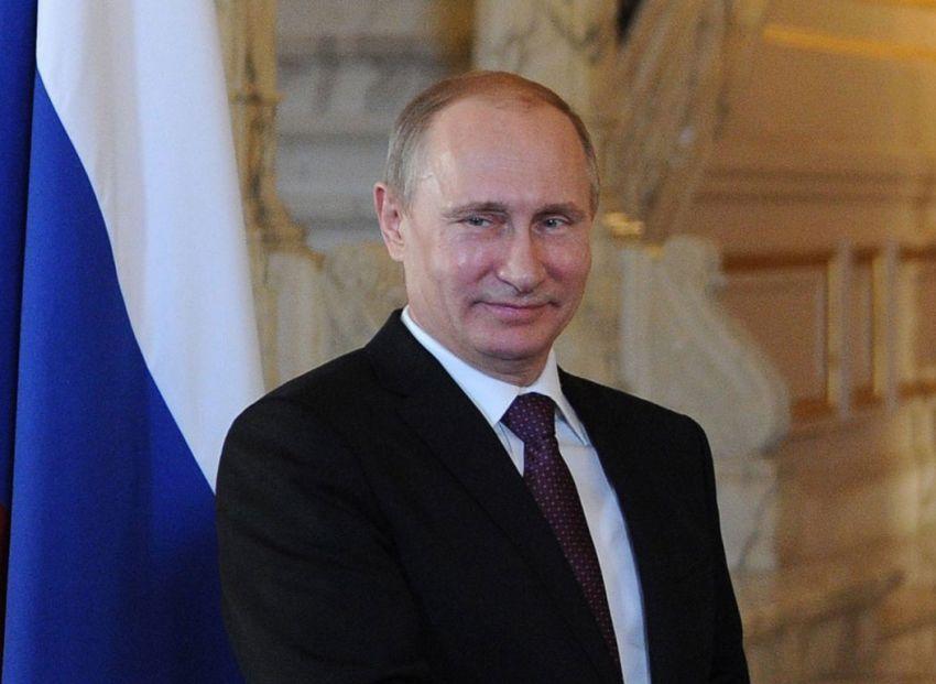 Βλ. Πούτιν: Επιθυμητή η συμφωνία για πάγωμα της προσφοράς πετρελαίου