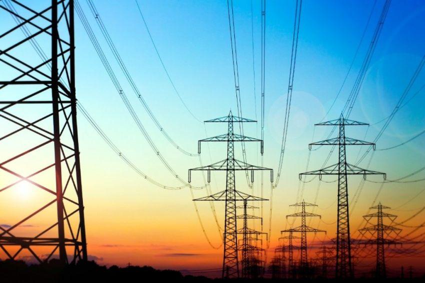"""""""Από εισαγωγές το 50% της ηλ. ενέργειας που καταναλώνεται στη χώρα"""""""