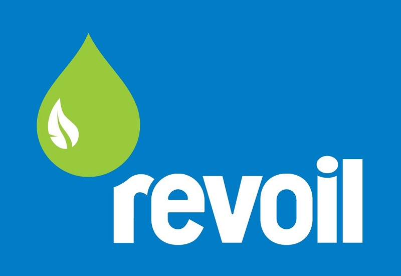 "Revoil: Έδωσε το ""παρών"" στο 17ο East Med Yacht Show"