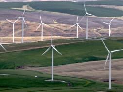 wind-turbines-boydjpg-ffb9283b8f41badd