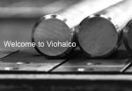 Viohalco