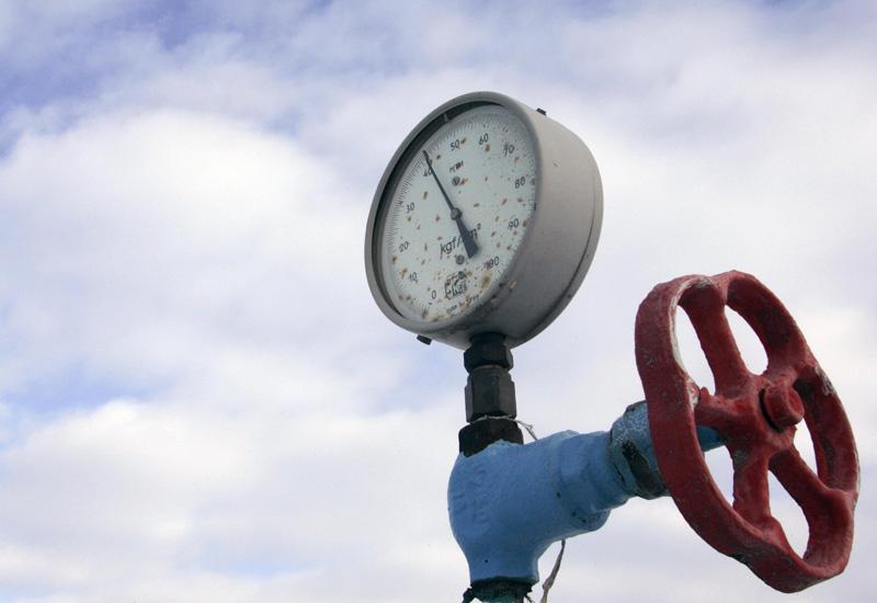 Άφθονο φυσικό αέριο σε εύφλεκτο γεωπολιτικό σκηνικό