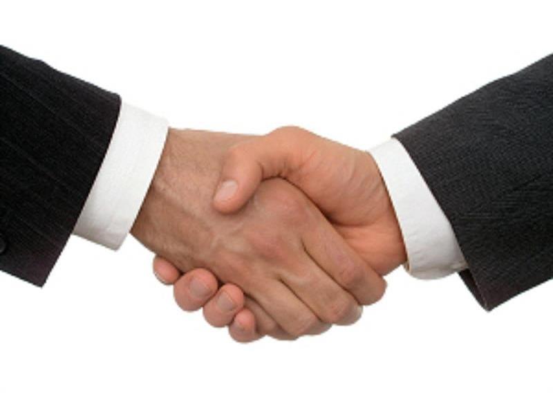 Η ΑΒΒ εξαγόρασε την εταιρεία SVIA