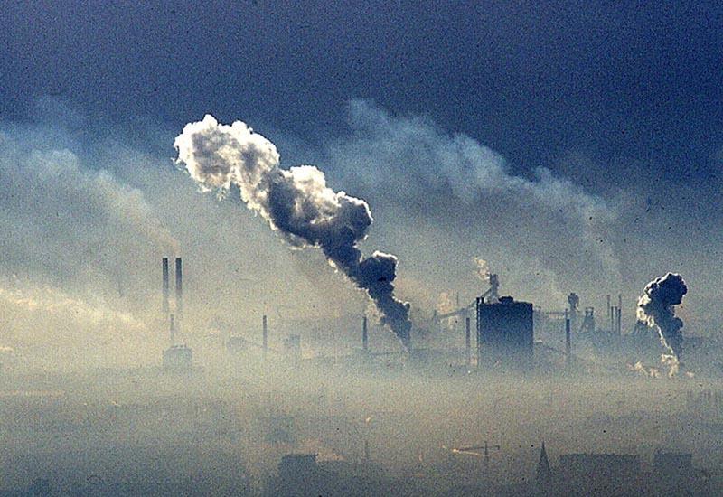 Η ευρωπαϊκή αγορά ρύπων αντιμέτωπη με άλλη μια χαμένη δεκαετία