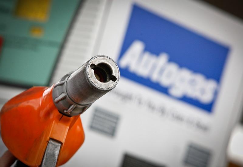 Διπλάσιες το 2016 οι πωλήσεις του φυσικού αερίου κίνησης