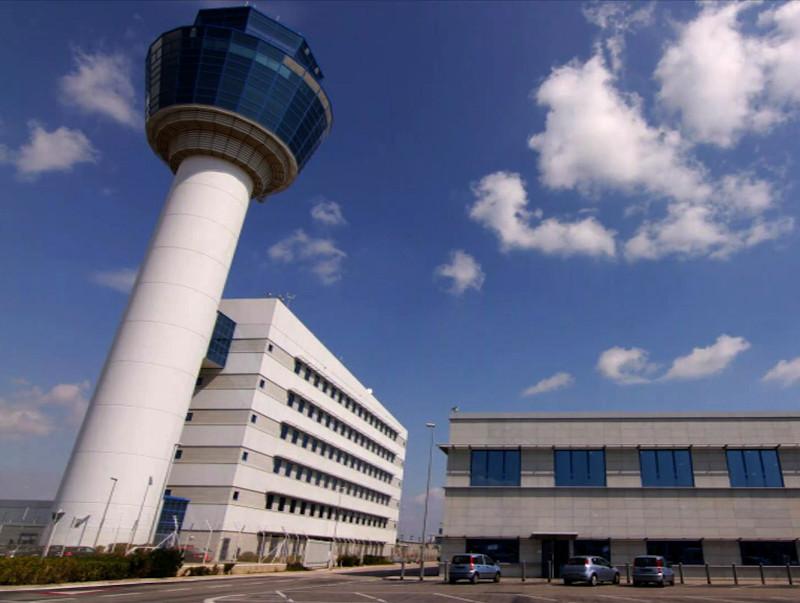 O Διεθνής Αερολιμένας Αθηνών ανακυκλώνει