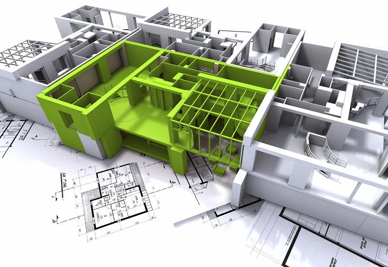 Τεχνολογική και οικονομική στήριξη σε δημοτικά έργα εξοικονόμησης ενέργειας