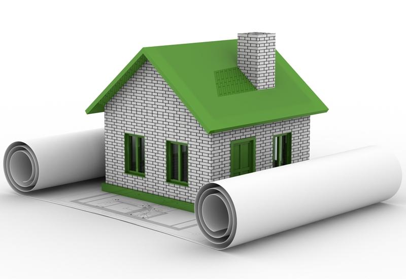 Ευρω-καταδίκη της Ελλάδας για την ενεργειακή απόδοση των κτιρίων…