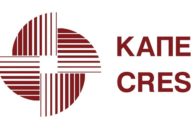 ΚΑΠΕ: Ελληνορωσικό Forum για ΑΠΕ και την eξοικονόμηση Ενέργειας στη ΔΕΘ