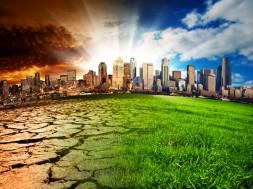 klimatiki allagi 800
