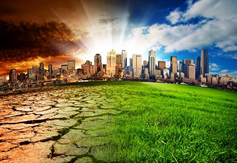 Διάσκεψη στην Καραϊβική για την κλιματική αλλαγή
