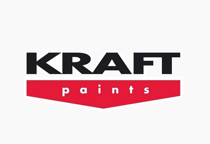 Επένδυση στα χρώματα εξοικονόμησης ενέργειας από την Kraft Paints