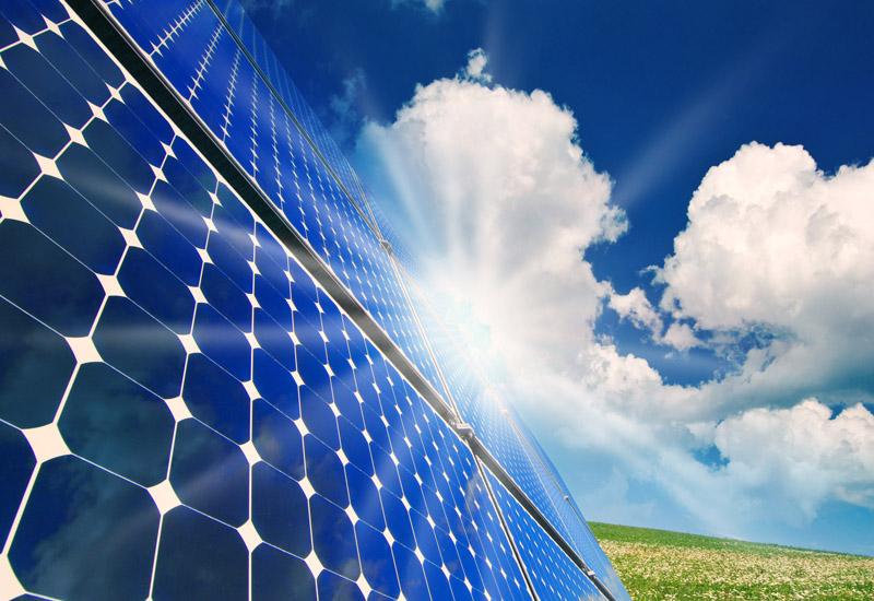 Ενημέρωση μέσω SMS για κάθε δυσλειτουργία του ηλιακού πάρκου