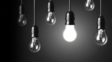 lightbulb[2]