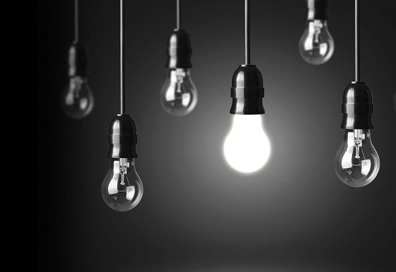 4μηνη παράταση στην παροχή δωρεάν ρεύματος σε άπορους πολίτες