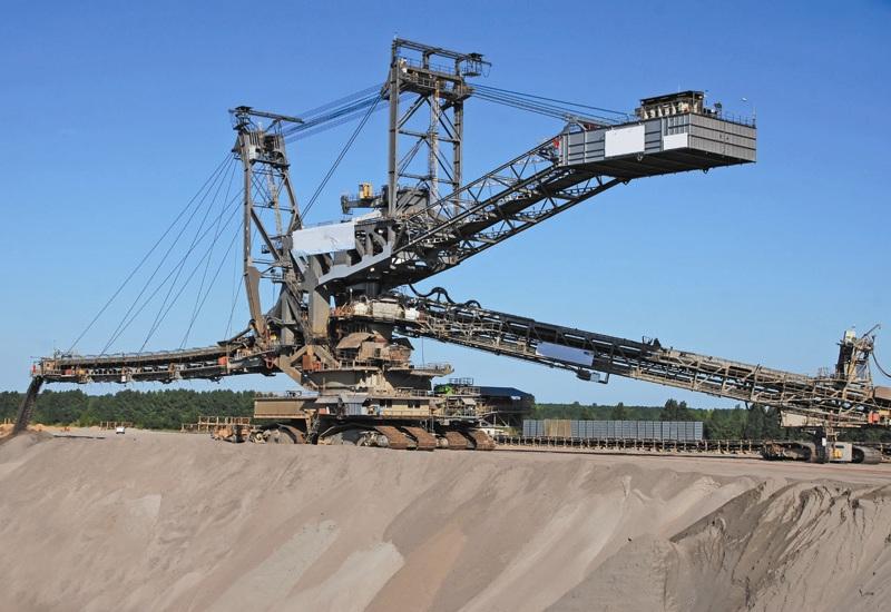Πιέσεις για συνέχιση λειτουργίας των ορυχείων λιγνίτη στα Σέρβια