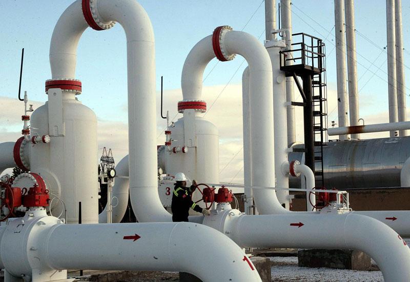 Φυσικό αέριο: 8 εταιρείες δέσμευσαν χωρητικότητα στη διασύνδεση του αγωγού Kulata – Σιδηρόκαστρο