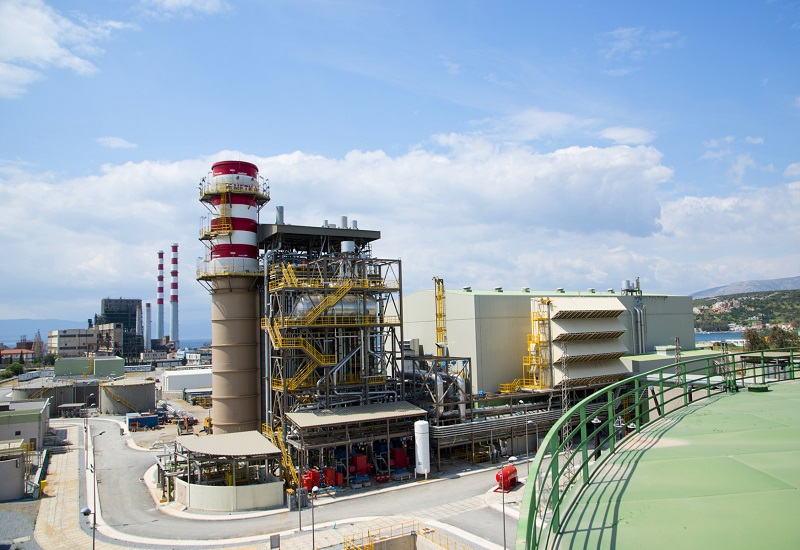 Αδικημένη η Ελλάδα ως προς τα δικαιώματα εκπομπής CO2