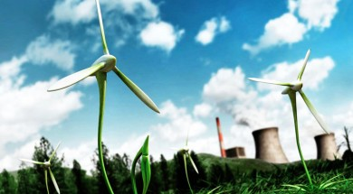 renewable-energy