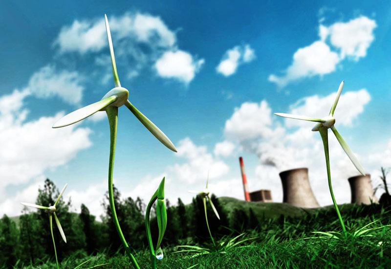 Στη σωστή κατεύθυνση ο ενεργειακός σχεδιασμός…