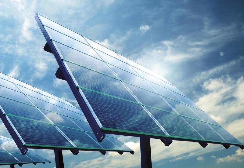 Η Κίνα καταγγέλλει την Κομισιόν για την επέκταση των μέτρων αντιντάμπινγκ στην αγορά των φωτοβολταϊκών