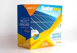 solar skin iris hellas