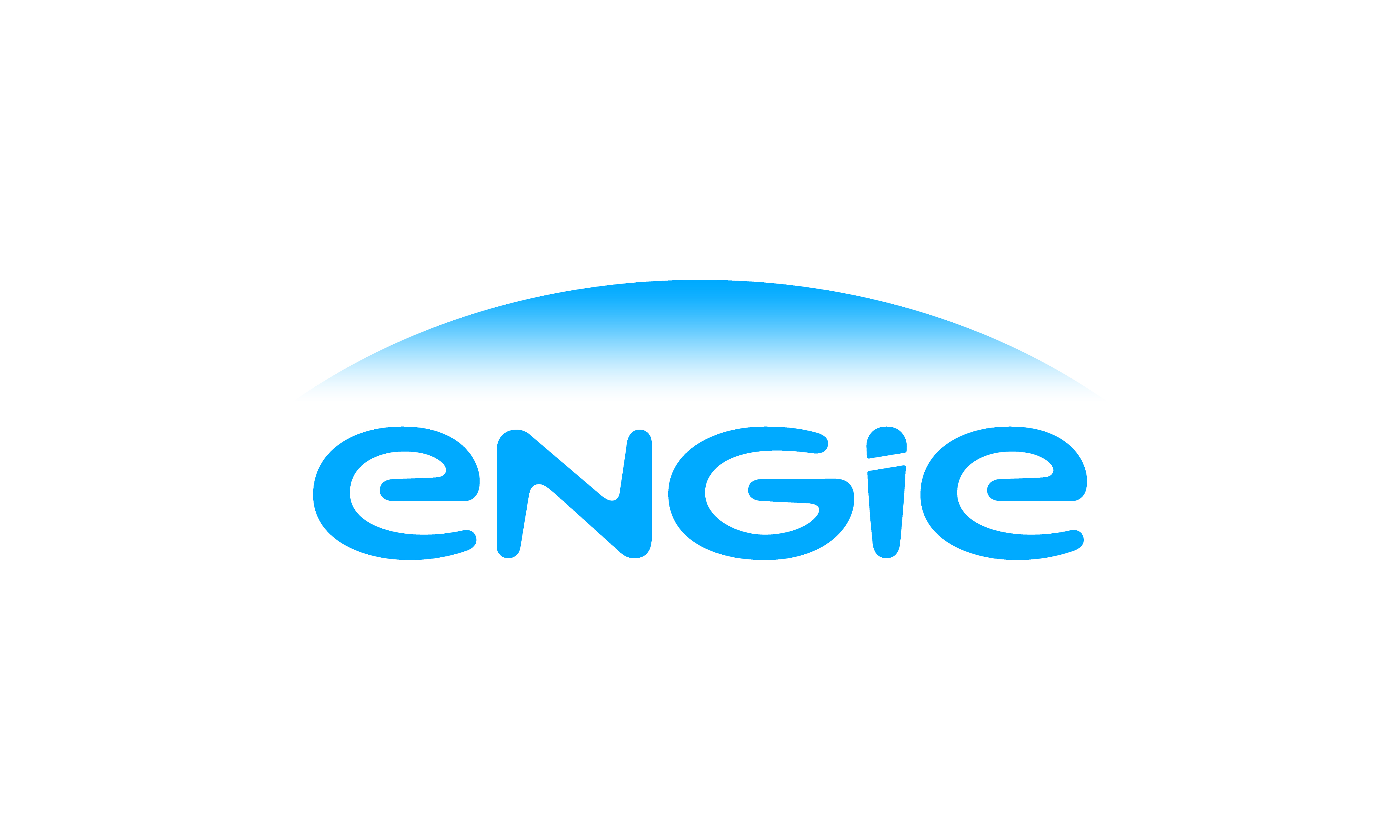 ENGIE Hellas: Επενδύουμε στην καινοτόμο εξοικονόμηση ενέργειας, στοιχηματίζουμε στην ανάκαμψη της ελληνικής οικονομίας