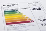 Energy Labeling 1