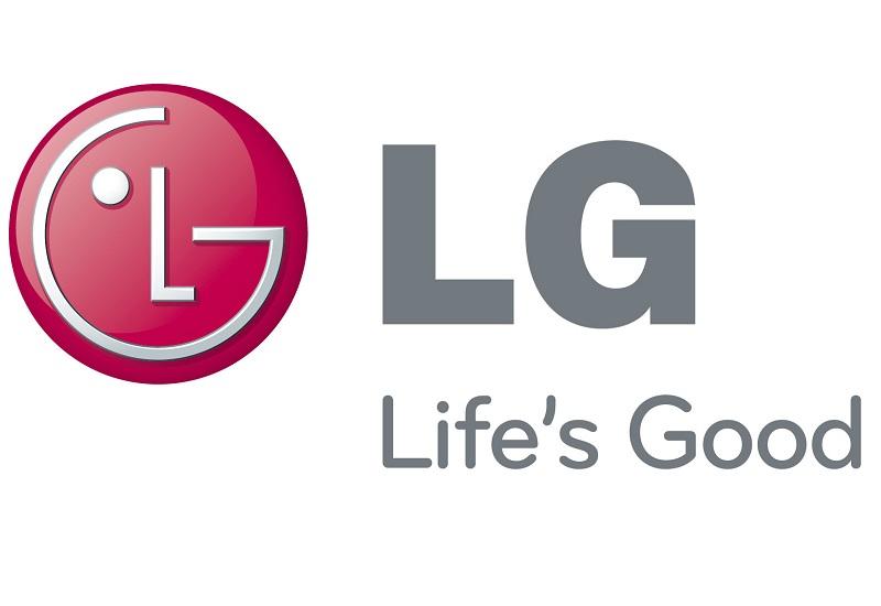 """""""Μέρες Γεμάτες Ενέργεια"""" από την LG"""