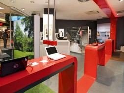Vodafone-shops-Germany-03