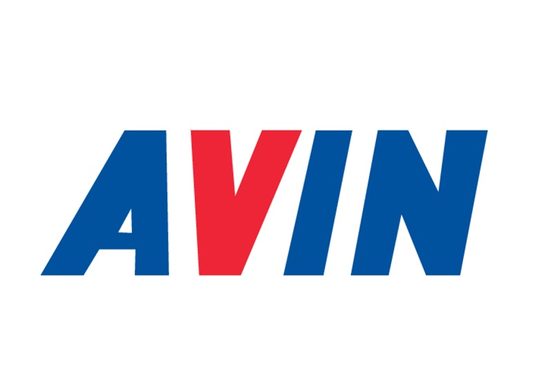 Νέα αμόλυβδη βενζίνη BEST 95 της AVIN