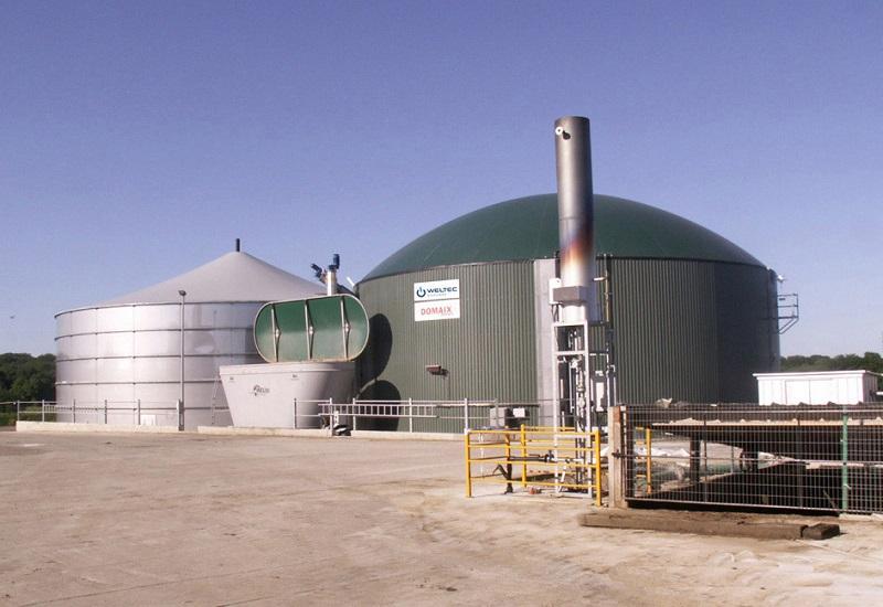Τράπεζα Πειραιώς: Χρηματοδότηση μονάδας ηλεκτροπαραγωγής από βιοαέριο
