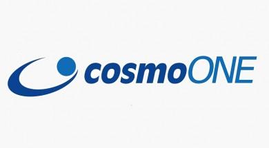 cosmoONE_logo_new_2
