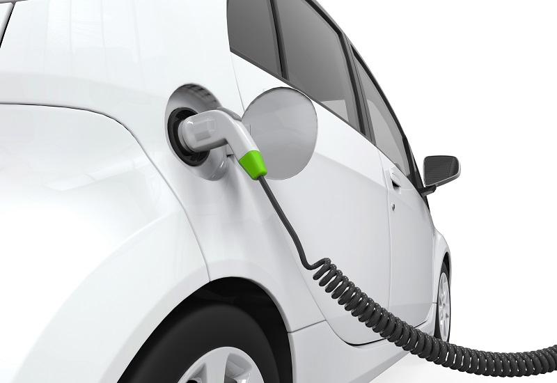 Η Κίνα επενδύει 900 εκατ. δολ. στα ηλεκτροκίνητα αυτοκίνητα