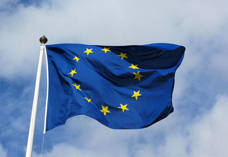 263 εκατ. ευρώ από την Ε.Ε. για ενεργειακές υποδομές