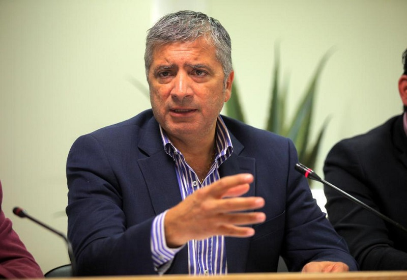 ΚΕΔΕ: Ενεργοποίηση του Πράσινου Ταμείου και καθιέρωση «Πράσινης ΣΑΤΑ»