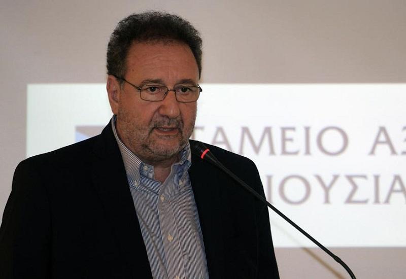 Πιτσιόρλας: Η Ελλάδα μπορεί, με σωστές επιλογές, να μετατραπεί σε κρίσιμο ενεργειακό κόμβο
