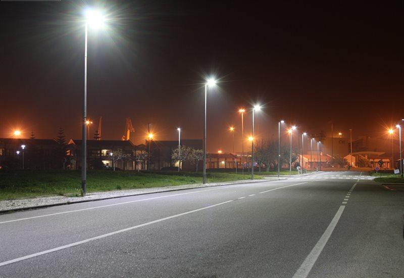 Χρηματοδότηση στους ΟΤΑ για την ενεργειακή αναβάθμιση του οδοφωτισμού
